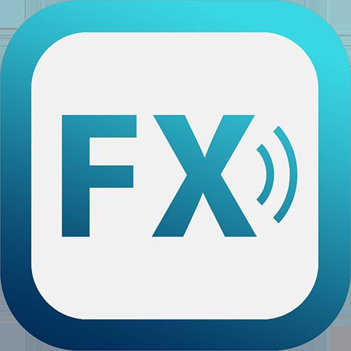 Mengapa Trading Forex: Forex VS Saham