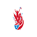 PRDayParade icon