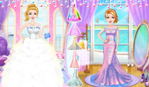 Makeup kit : Lol doll Makeup Games for Girls 2020 1.0.7 screenshots 7