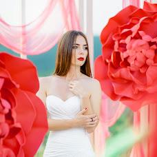 Wedding photographer Denis Kosilov (kosilov). Photo of 15.03.2017