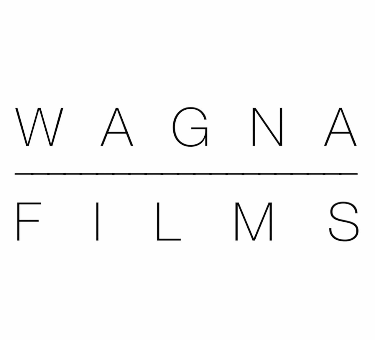 Wagna Films