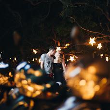 Свадебный фотограф Lubov Lisitsa (lubovlisitsa). Фотография от 27.12.2015