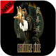 Download Bruce Lee Wallpapers High Quality For PC Windows and Mac