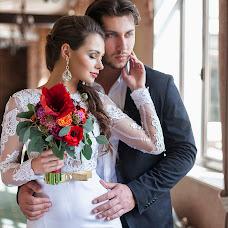 Wedding photographer Olga Butko (kian). Photo of 21.04.2015