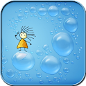 Bubble Wallpapers New icon
