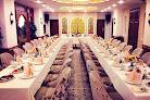 Фото №5 зала Мархаба