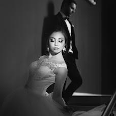 Wedding photographer Mariya Zevako (MariaZevako). Photo of 30.03.2018