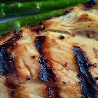 Unbelievable Chicken Recipe