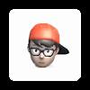 Bruno 3D APK