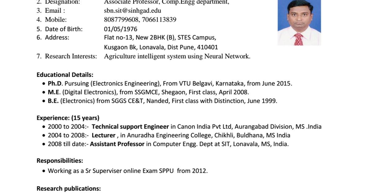 6_SBN_Resume pdf - Google Drive