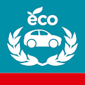 Ecorouler icon