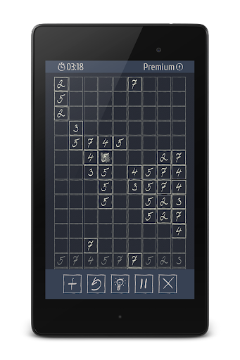 Take Ten: Puzzle with numbers. Pairs of digits apkpoly screenshots 12
