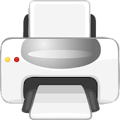 Quick Scanner: Free PDF scan