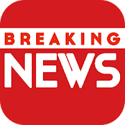News Today - Breaking News English, US Latest News