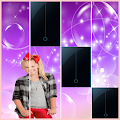 Jojo Siwa Tiles Piano Game