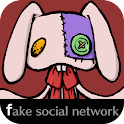 リアルデスゲーム -Fake Social NetWork-