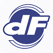 DF Pharmacy – Health Supplements