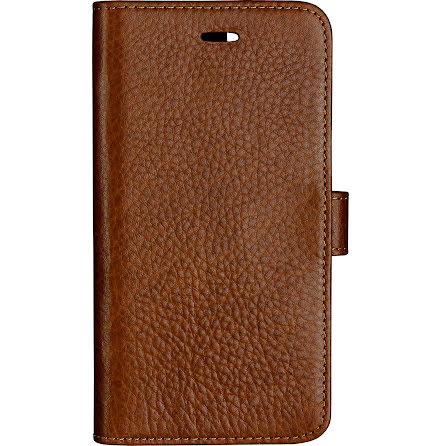 Plånboksv Gear iPhone 6/7/8 br
