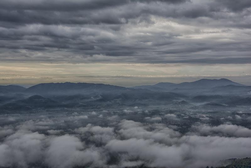 sopra la  valle di mirko_borselli