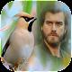 Download ضع صورتك مع أجمل الطيور العالم For PC Windows and Mac