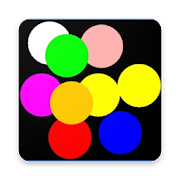 PAINT YOUR FEELINGS icon