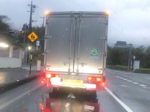 ハイゼットカーゴ  クルーズ ビジネスパック 5MT 4WDのカスタム事例画像 とねっとさんの2018年12月16日19:55の投稿