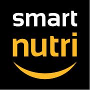 Smart Fit Nutri