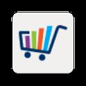 MLM NetShop icon