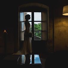 Fotógrafo de casamento Johnny García (johnnygarcia). Foto de 01.07.2019