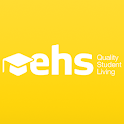 EHS Customer Service App icon