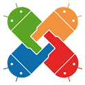 Joooid! Joomla for Android icon