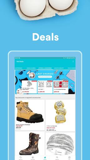Flipp - Weekly Shopping screenshot 20
