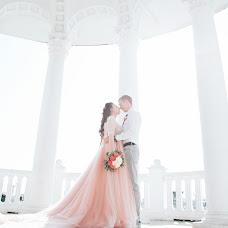 Wedding photographer Evgeniy Sokolov (sokoloff). Photo of 28.09.2017