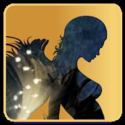 Syrinscape: Tabletop RPG Sound