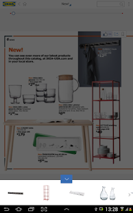 IKEA Catalog Screenshot 8