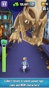 Download Angry Gran Run Apk – Running Game 4