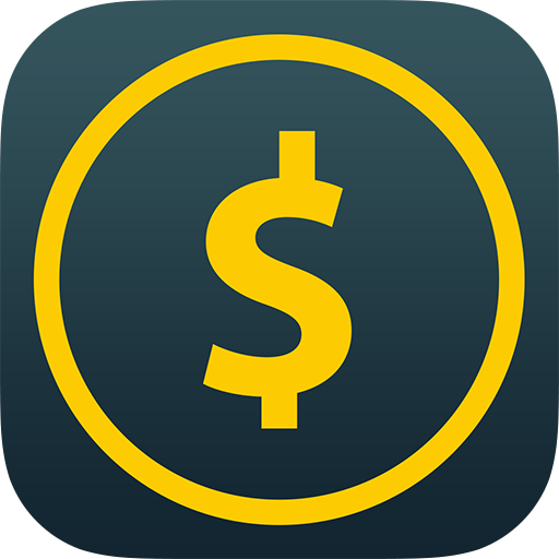 Money Pro - Personal Finance & Expense Tracker file APK for Gaming PC/PS3/PS4 Smart TV