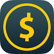 Money Pro - Personal Finance & Expense Tracker