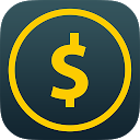 Money Pro - Personal Finance & Expense Tr 2.1.2 APK Скачать