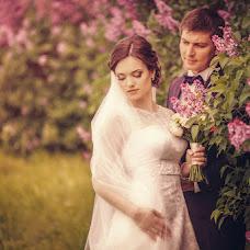 Wedding photographer Andrey Chukh (andriy). Photo of 15.05.2014