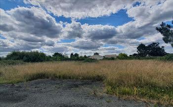 terrain à Parcoul (24)