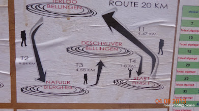 Photo: ONS PARCOURS