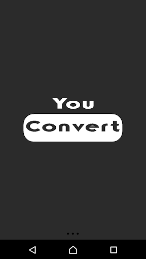 You Convert Video To Mp3 Converter Apk Download Apkpure Co