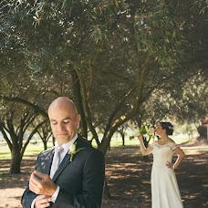 Wedding photographer Mario Matallana (MarioMatallana). Photo of 16.03.2018