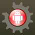 Repair System Android (Quick Fix Android Problems)2.222