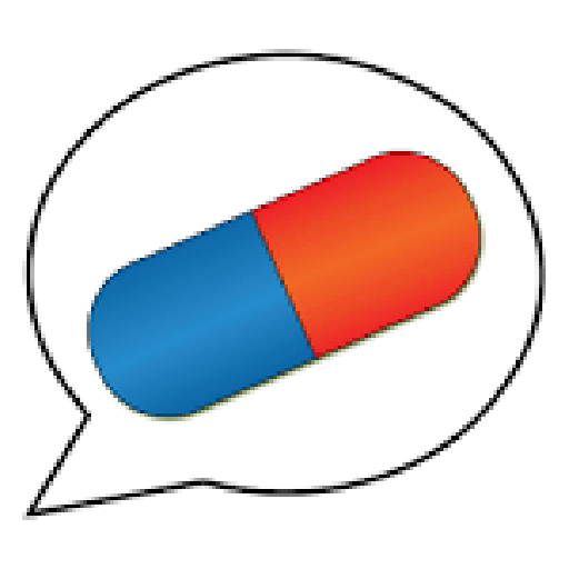 Our Pills Talk Medication Safety