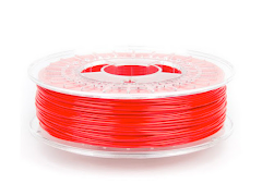 ColorFabb Red LW-PLA Filament - 1.75mm (0.75kg)