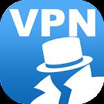 Free VPN Flash Browser Player