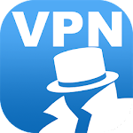 Free VPN Proxy Flash Browser 2.2 Apk