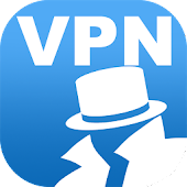 Free VPN Proxy Flash Browser